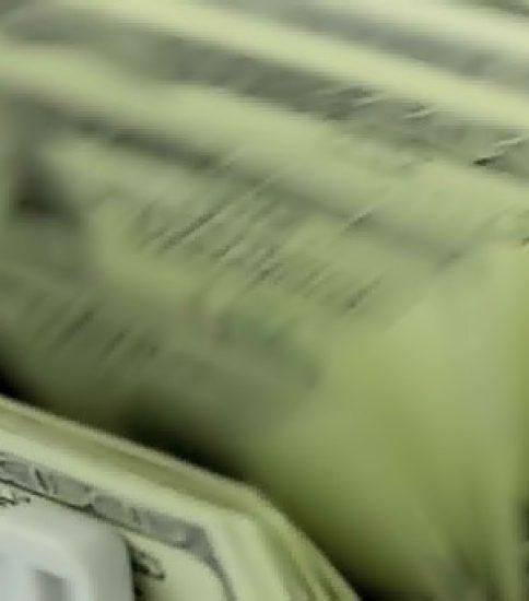 世界の主要銀行にRipple(リップル)採用の動き