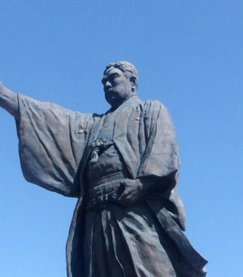 三菱東京UFJ銀行がRippleの世界連合に参加